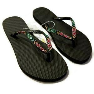 🎈SALE Women's 'MOSSIMO' Flip Flops